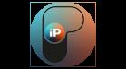 IP 349 x 193