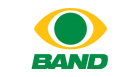 band-logo.png