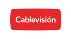 cablevision-logo.png
