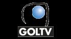 gol-logo.png