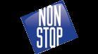 nonstop-logo.png