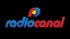 radiocanal.png