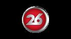 26-logo.png
