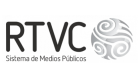 RTVC 349 x 193