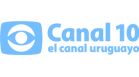 canal10-logo.png