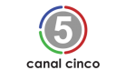 canal5-logo.png