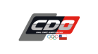 cdo-logo.png