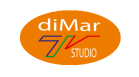 dimar-logo.png