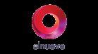 nueve-logo.png
