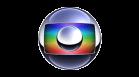 oglobo-logo.png