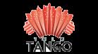 tango-logo.png