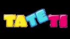 tateti-logo.png