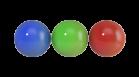 telefe-logo.png