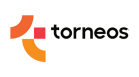 torneos-logo.png