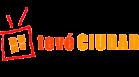 tvciudad-logo.png